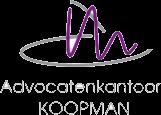 Advocatenkantoor-Koopman